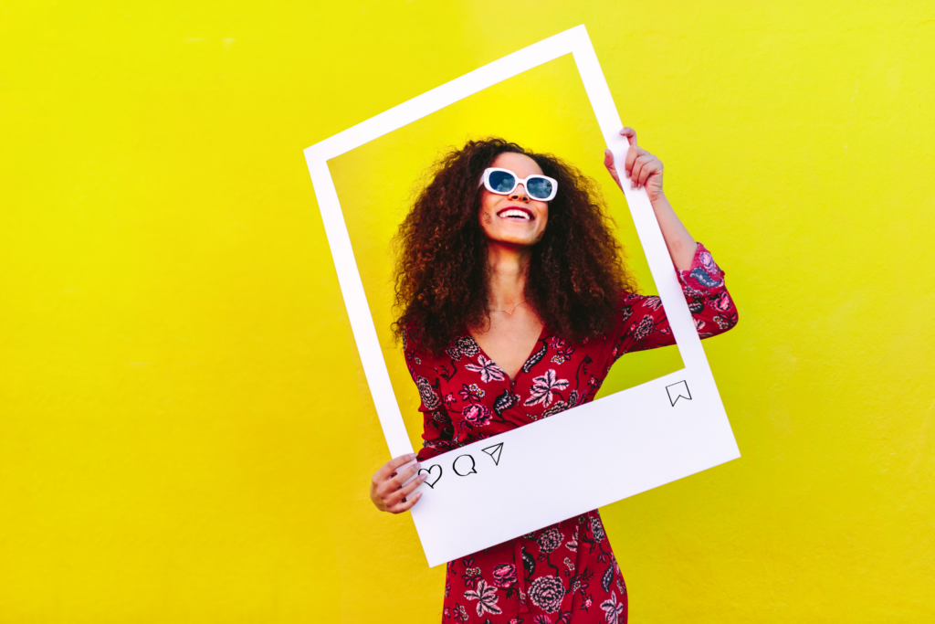 How to pick the right influencers for your brand